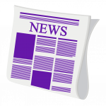 purple news